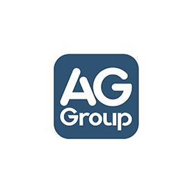 - AG Group -