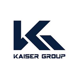 - Kasier Group -