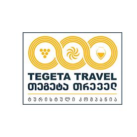 - Tegeta Travel -