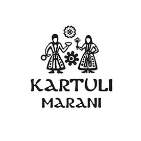 - Kartuli Marani -