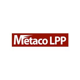 - Metaco -