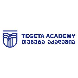 - Tegeta Academy -