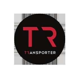- Transporter -