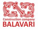 - Balavari -