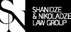 snlg.ge-logo white -ppi